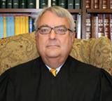 1346948033-judge_mays.jpg