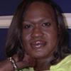 Anniversary Celebration for Memphis Non-discrimination Ordinance