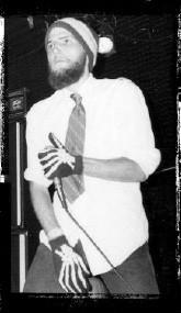 G. BRENT SHREWSBURY