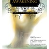 The Awakening at Theatre South