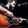 The Best in Memphis Music, 2013