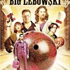 """The Big Lebowski"" to Screen in the Park"