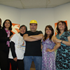 Teatro: Spanish language and bilingual plays for adults and children to open in Germantown