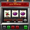 """The """"Clang and Grime"""" of Slot Machines"""