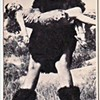"""Vance Lauderdale Discovers the """"Clarksdale Giant"""""""