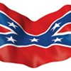 The Confederacy: Let It Go, Already.