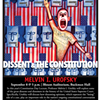 """The Constitution: """"In Conversation"""""""