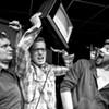 Indie Memphis: Award Winners, Encore Screenings, Monday Picks