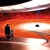 """""""The Cosmos"""" Redux"""