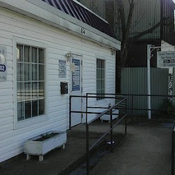 The current Mid-South Spay & Neuter Services facility at 854 Goodman