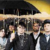 The Decemberists Sell Out