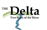 delta_logo_200x129.png