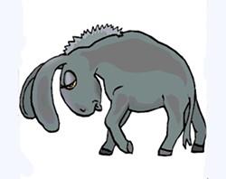 sad_donkey_2.jpg