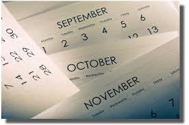 fall_calendar.png