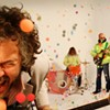 Flaming Lips, Drive-By Truckers part of Beale Street Music Fest Lineup