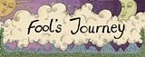 8112b0d8_fools_journey.jpg
