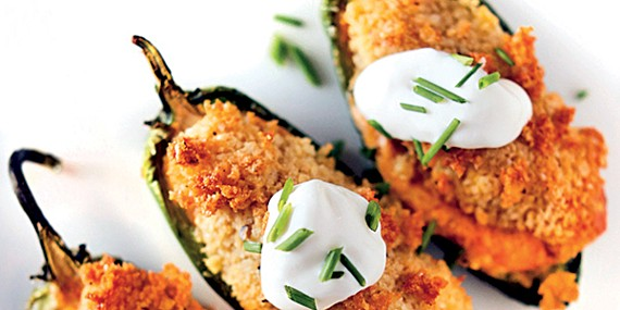 food_poppers-mag.jpg