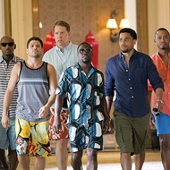 Film Review: Think Like a Man Too