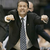 The Gift: An Open Letter to Michael Heisley About John Calipari's Departure.
