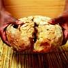 """Cultural Development Foundation hosts """"Breaking Bread, Breaking Barriers"""""""