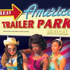 The Great American Trailer Park