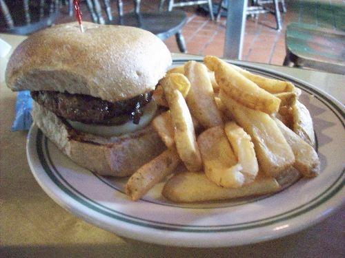 burgergb.JPG