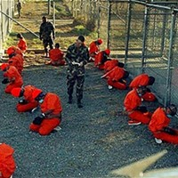 The Guantanamo Dilemma