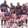The Harlem Globetrotters Promote Anti-Bullying Campaign (Updated)