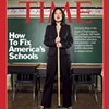 The Help: Schools Have Lots of It These Days