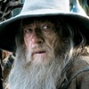<i>The Hobbit: Battle Of The Five Armies </i>