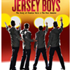 The Jersey Boys sing songs you can whack somebody to