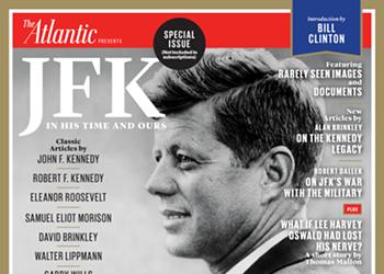 The JFK Generations