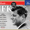 The JFK Generations