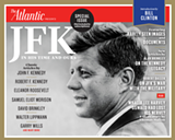 jfk_ipad_cover_port.png