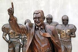 Joe_Paterno_Statue.jpg