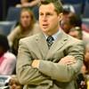 Rematch Road Recap Blues: Spurs 101, Grizzlies 94