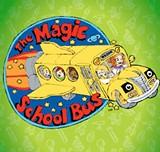 1112magicschoolbus.jpg