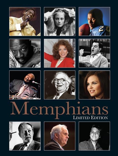 MemphiansCOVERforBooksellerLaurelwood.jpg