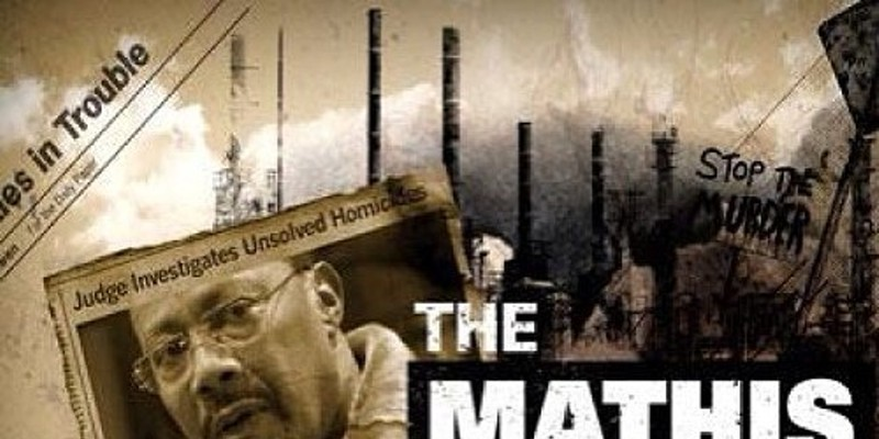 """""""The Mathis Project"""" airs tonight at 9 p.m. on BET"""