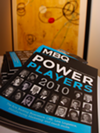 the MBQ Power Players issue!