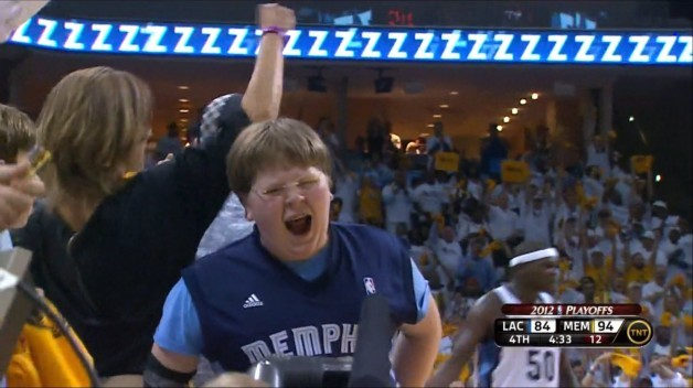 grizzlies-kid-628x352.jpg