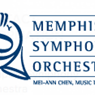 The Memphis Symphony Orchestra is in Crisis. How Did We Get Here?