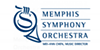 Memphis Symphony Orchestra announces economic crisis as the debate over the viability of classical music crescendos (2)