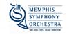 Memphis Symphony Orchestra announces economic crisis as the debate over the viability of classical music crescendos