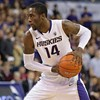 First Draft: Griz Pick Tony Wroten Jr.
