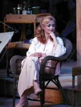 The Night of the Iguana (Theatre Memphis)