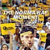 The Norma Rae Moment