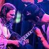SXSW Thursday Daily: North Mississippi Allstars, TV on the Radio, Das Racist, and more.