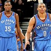 Grizzlies-Thunder Game Preview