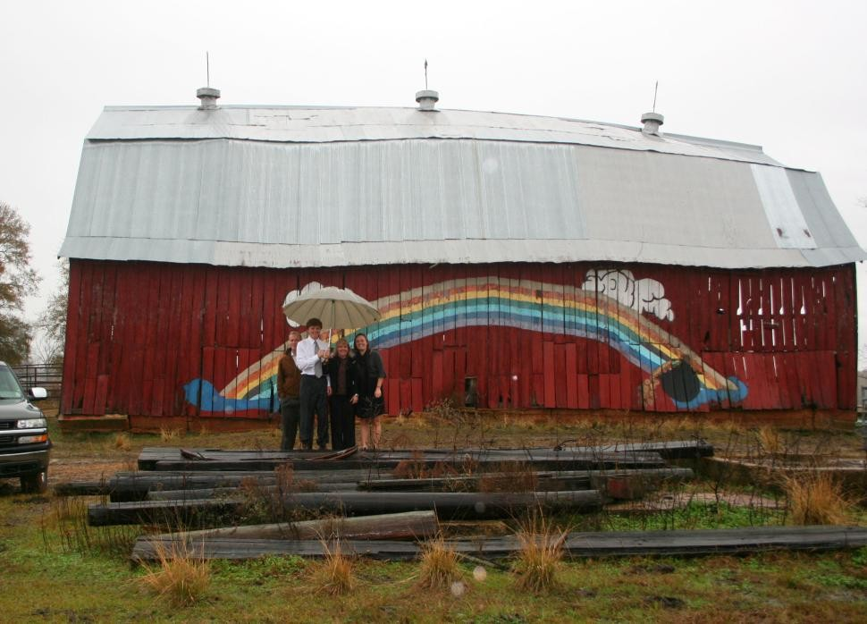 rainbow_barn-wider.jpg